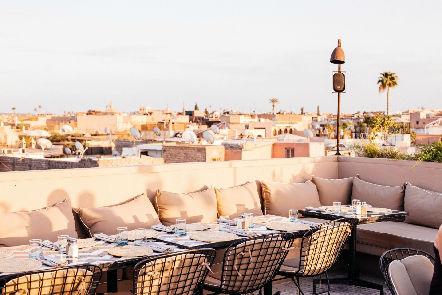 essential-tips-for-visiting-marrakech-morocco-disi-couture-12