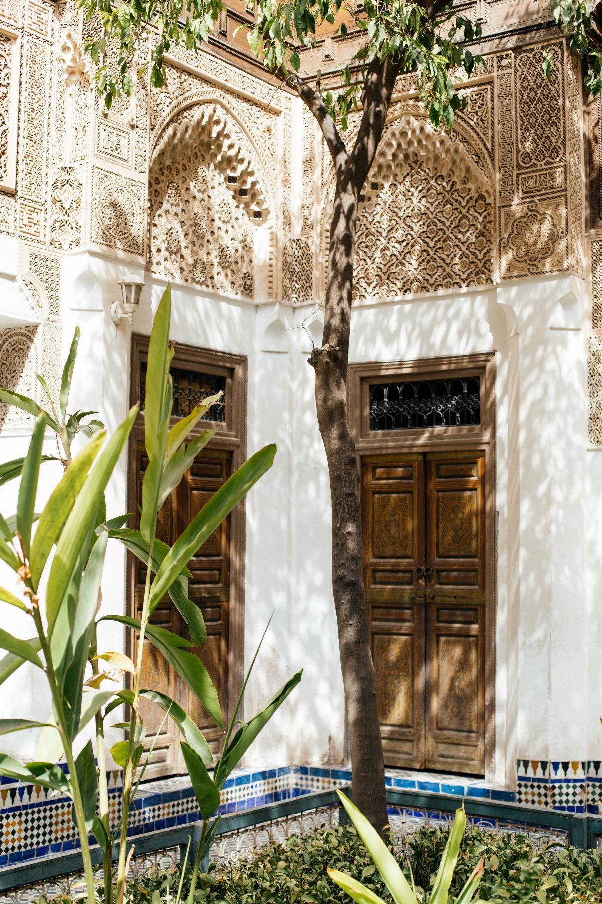 essential-tips-for-visiting-marrakech-morocco-disi-couture-17