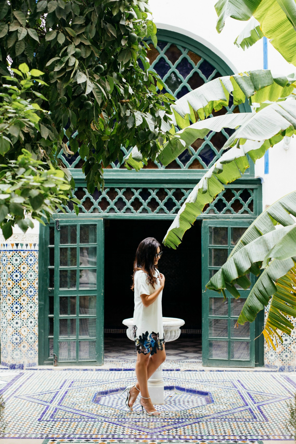 essential-tips-for-visiting-marrakech-morocco-disi-couture-19
