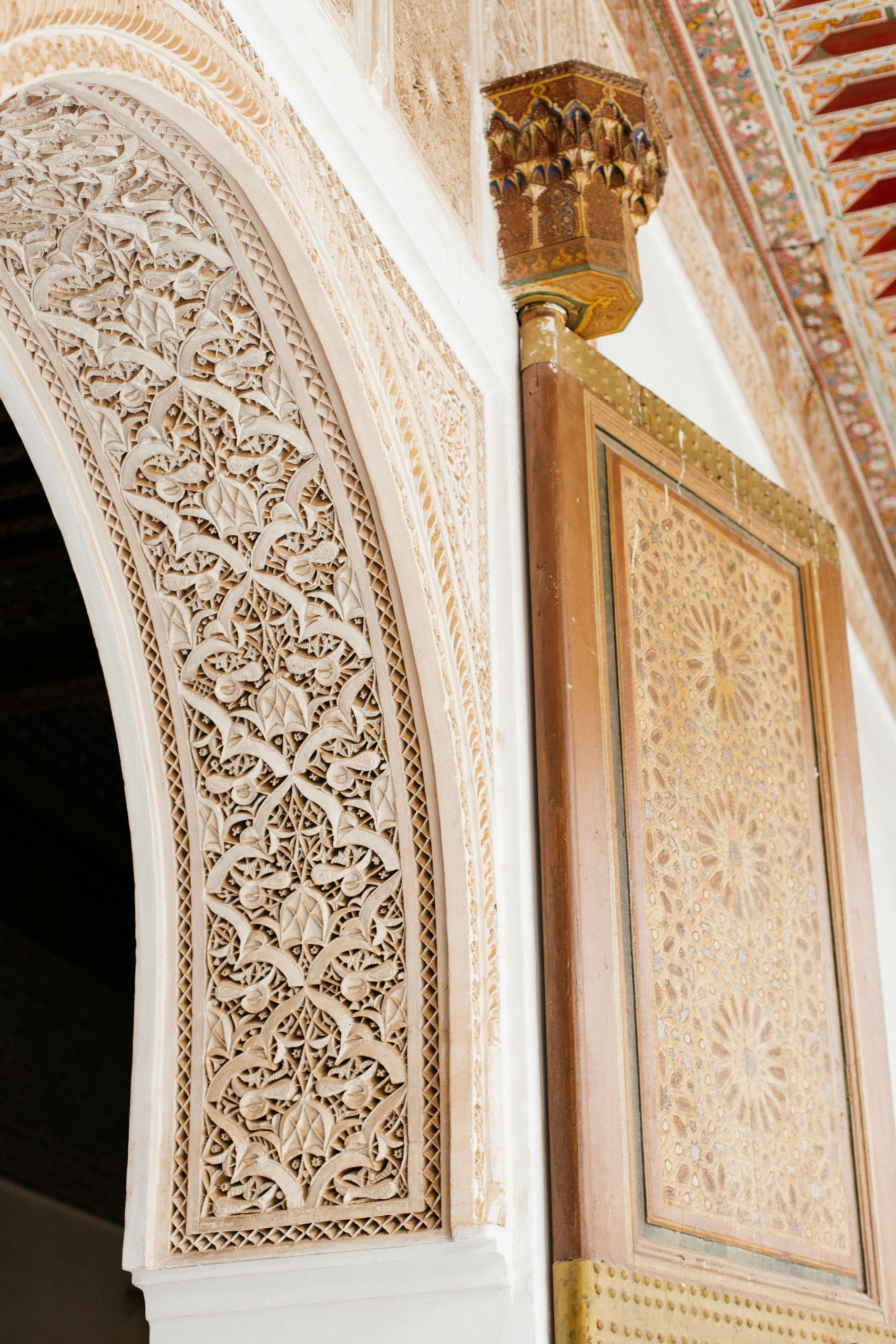 essential-tips-for-visiting-marrakech-morocco-disi-couture-23