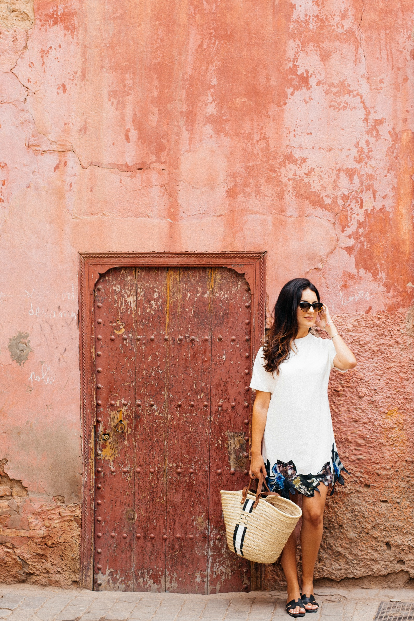 essential-tips-for-visiting-marrakech-morocco-disi-couture-26