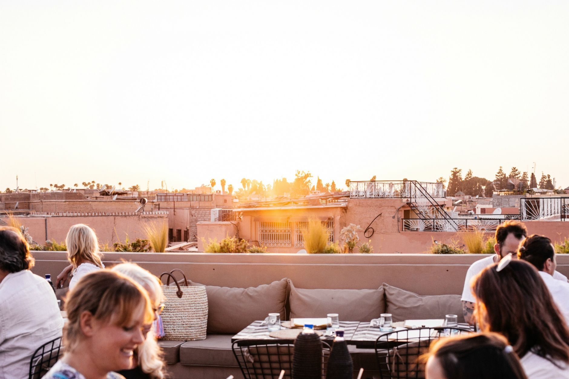 essential-tips-for-visiting-marrakech-morocco-disi-couture-27