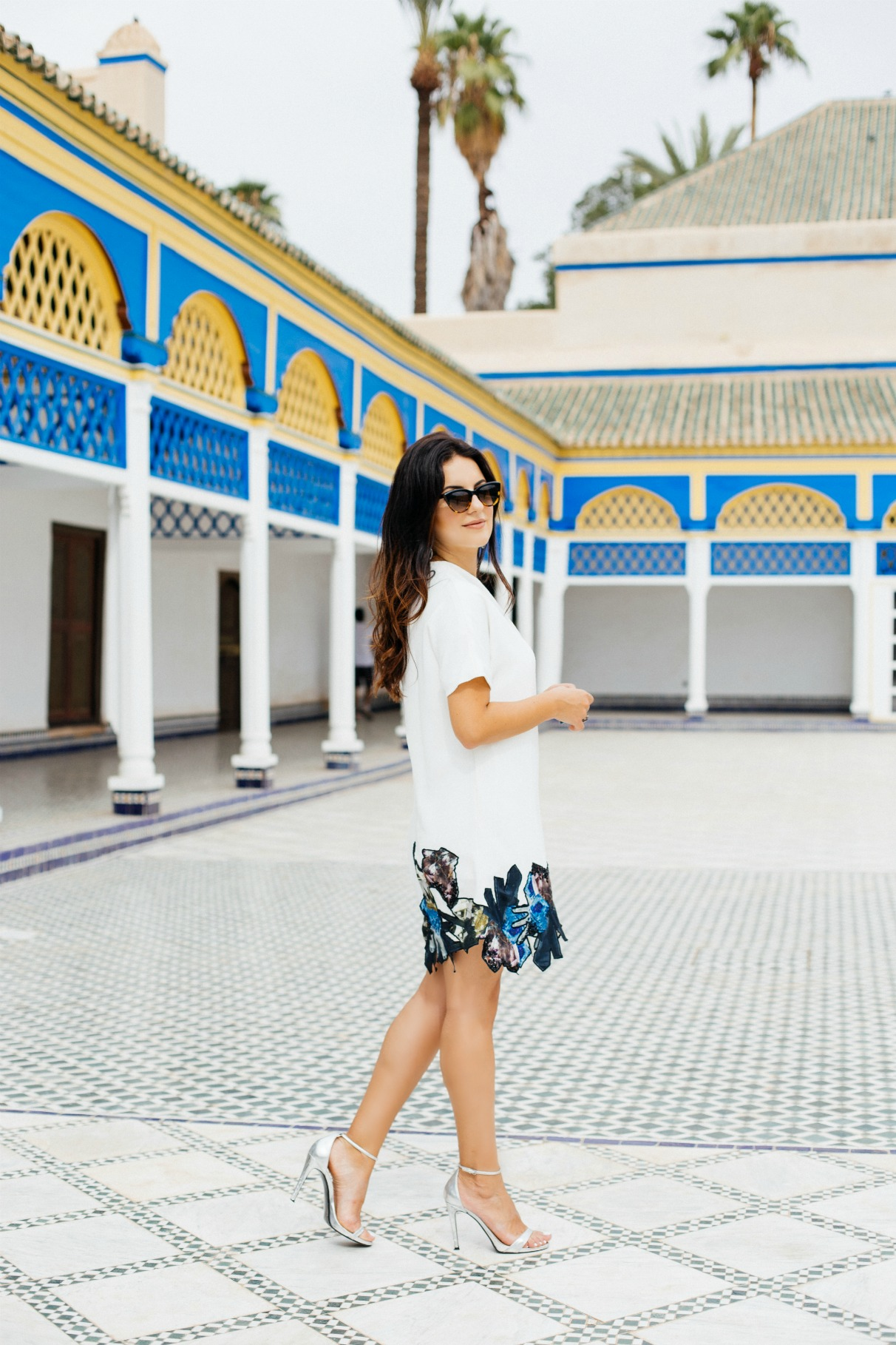 essential-tips-for-visiting-marrakech-morocco-disi-couture-28