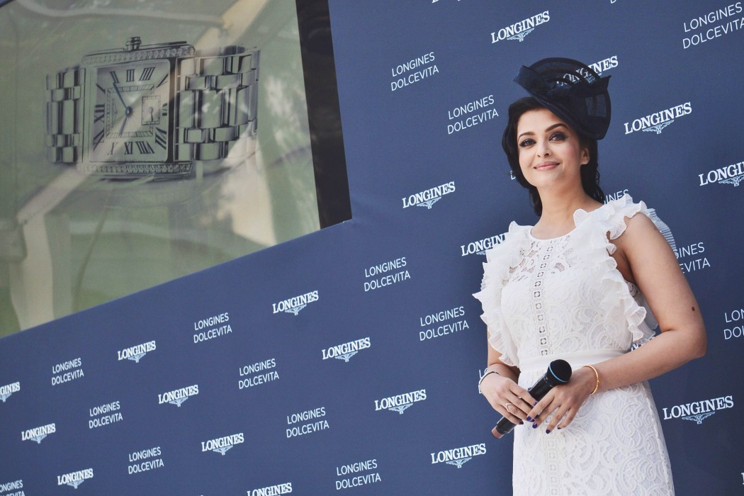 event-longines-dolce-vita-garden-party-and-aishwarya-rai-day-two-in-chantilly-7887