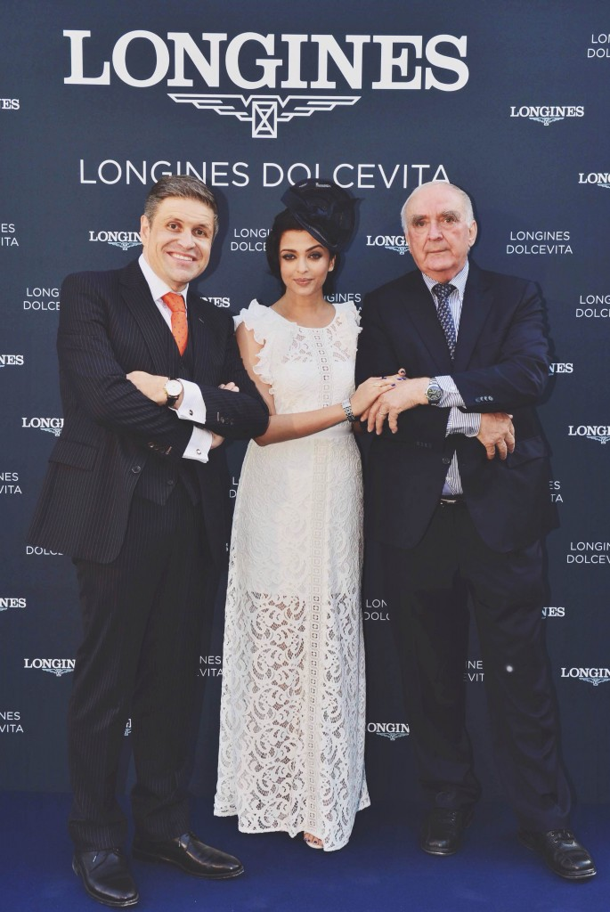 event-longines-dolce-vita-garden-party-and-aishwarya-rai-day-two-in-chantilly-8z89z