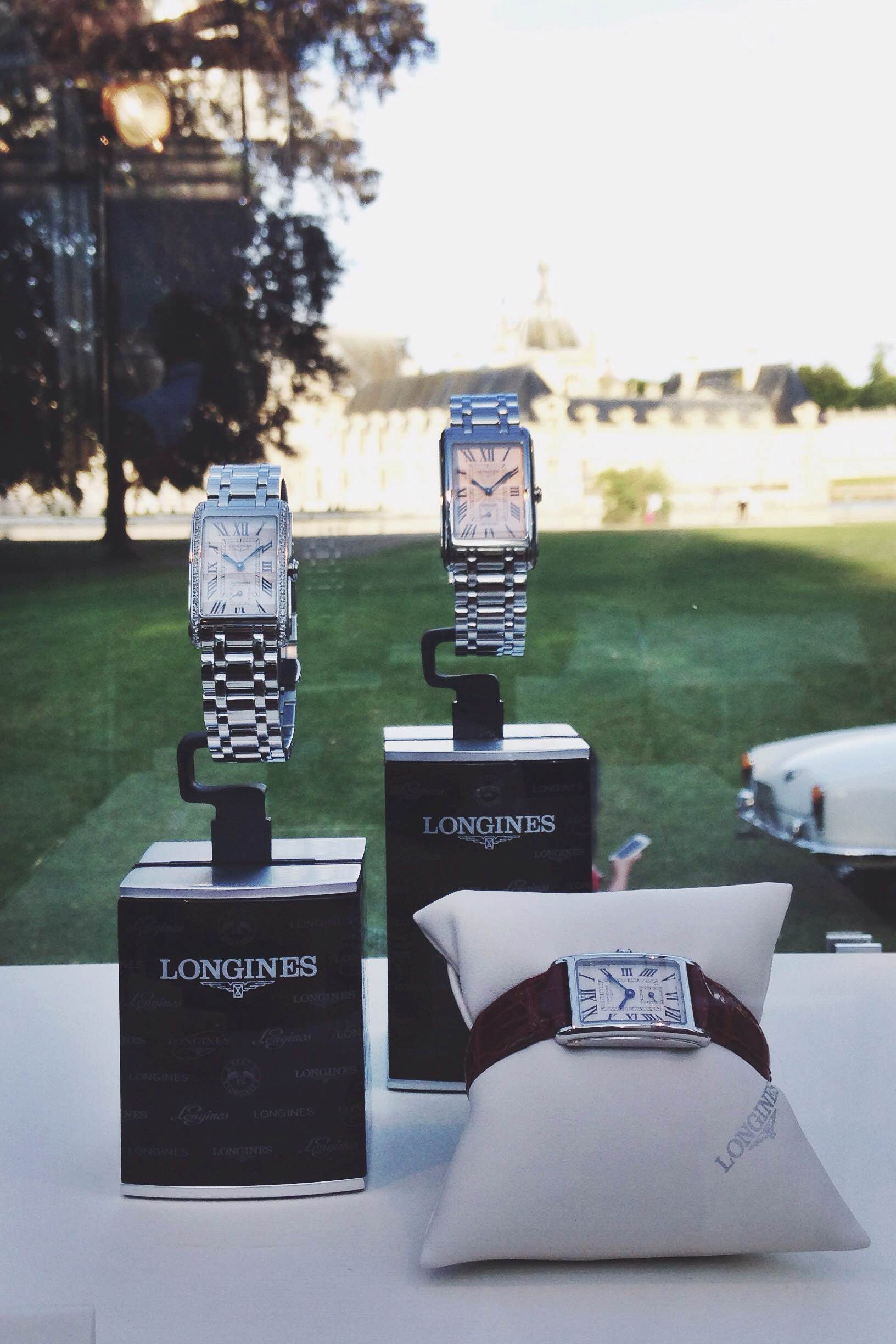 event-longines-dolce-vita-garden-party-and-aishwarya-rai-day-two-in-chantilly-9283