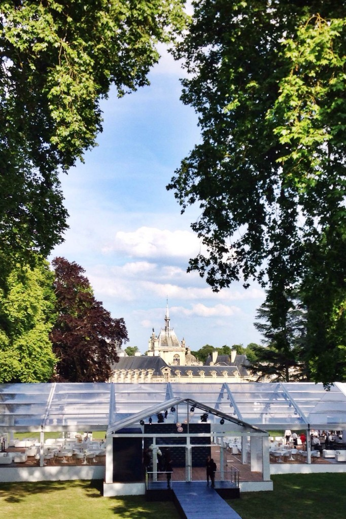 event-longines-dolce-vita-garden-party-and-aishwarya-rai-day-two-in-chantilly-938