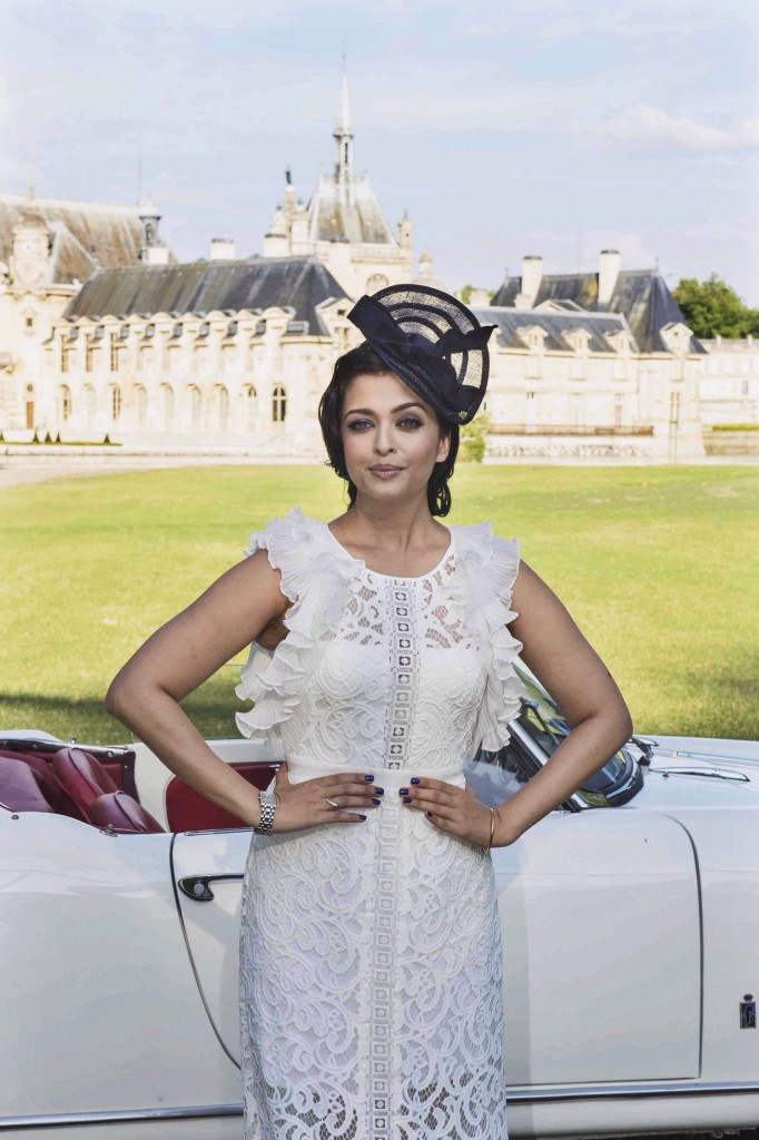 event-longines-dolce-vita-garden-party-and-aishwarya-rai-day-two-in-chantilly-98