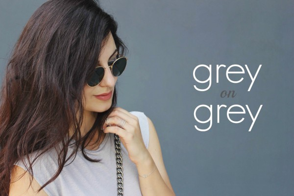 feat-luxottica-rayban-remix-grey-on-grey-outfit-bikbok-chanel-sabinna-sony-hm-disicouture