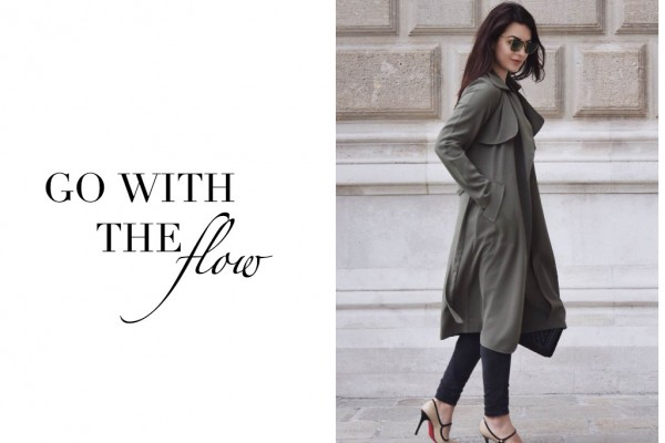 go-with-the-flow-disi-couture