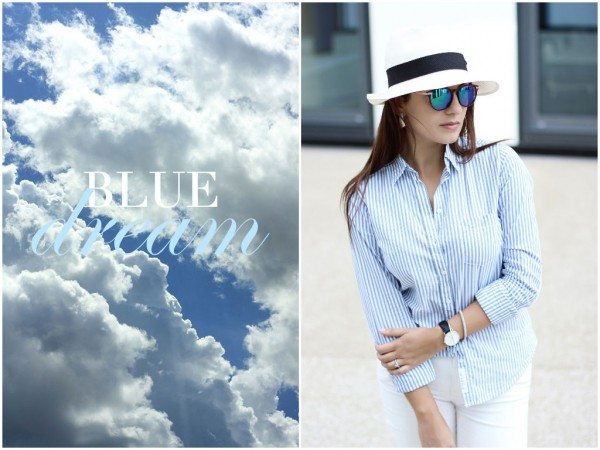 head-blue-white-striped-shirts-summer-outfit-disi-couture
