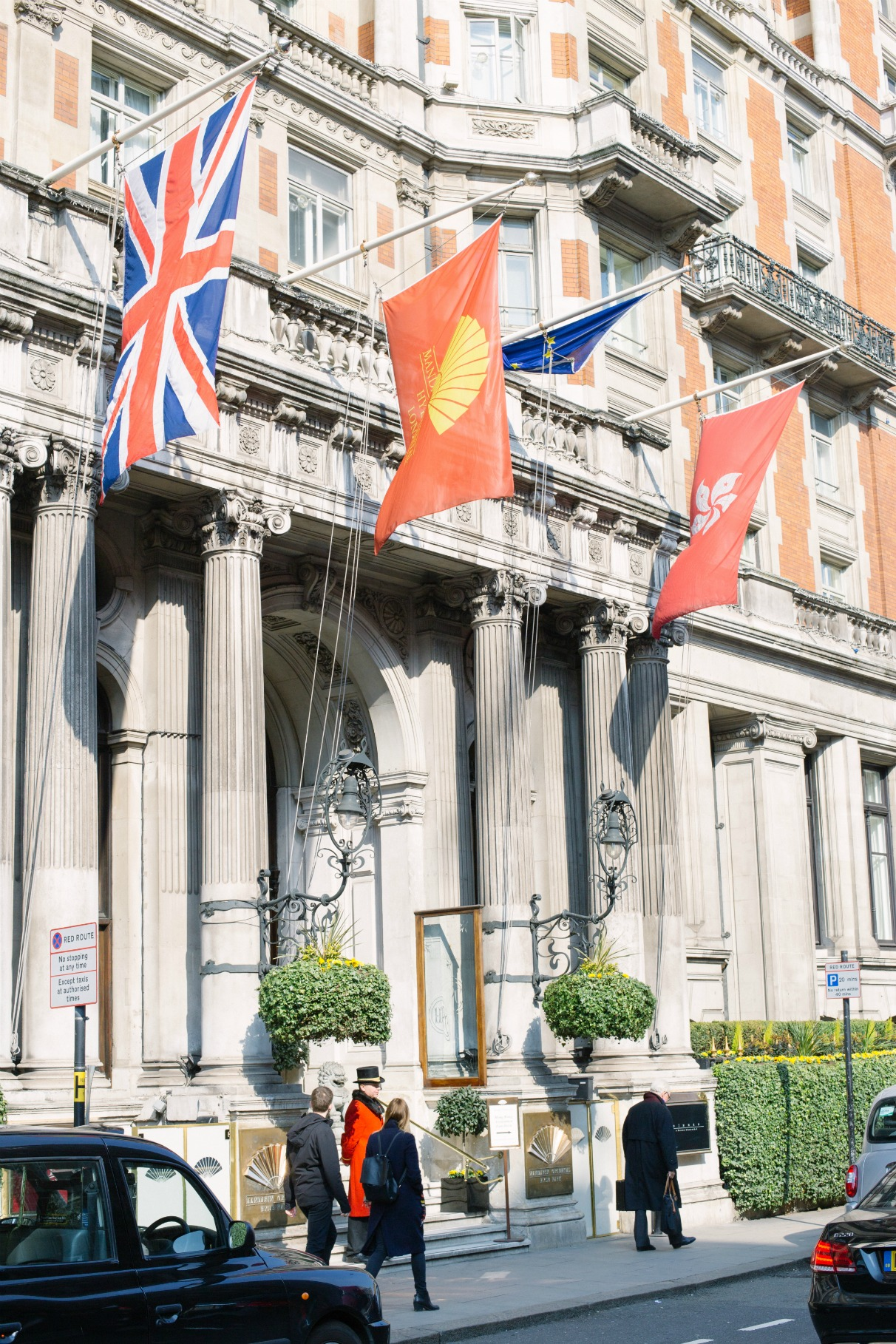 hotel-mandarin-oriental-london-knightsbridge-disi-couture-01