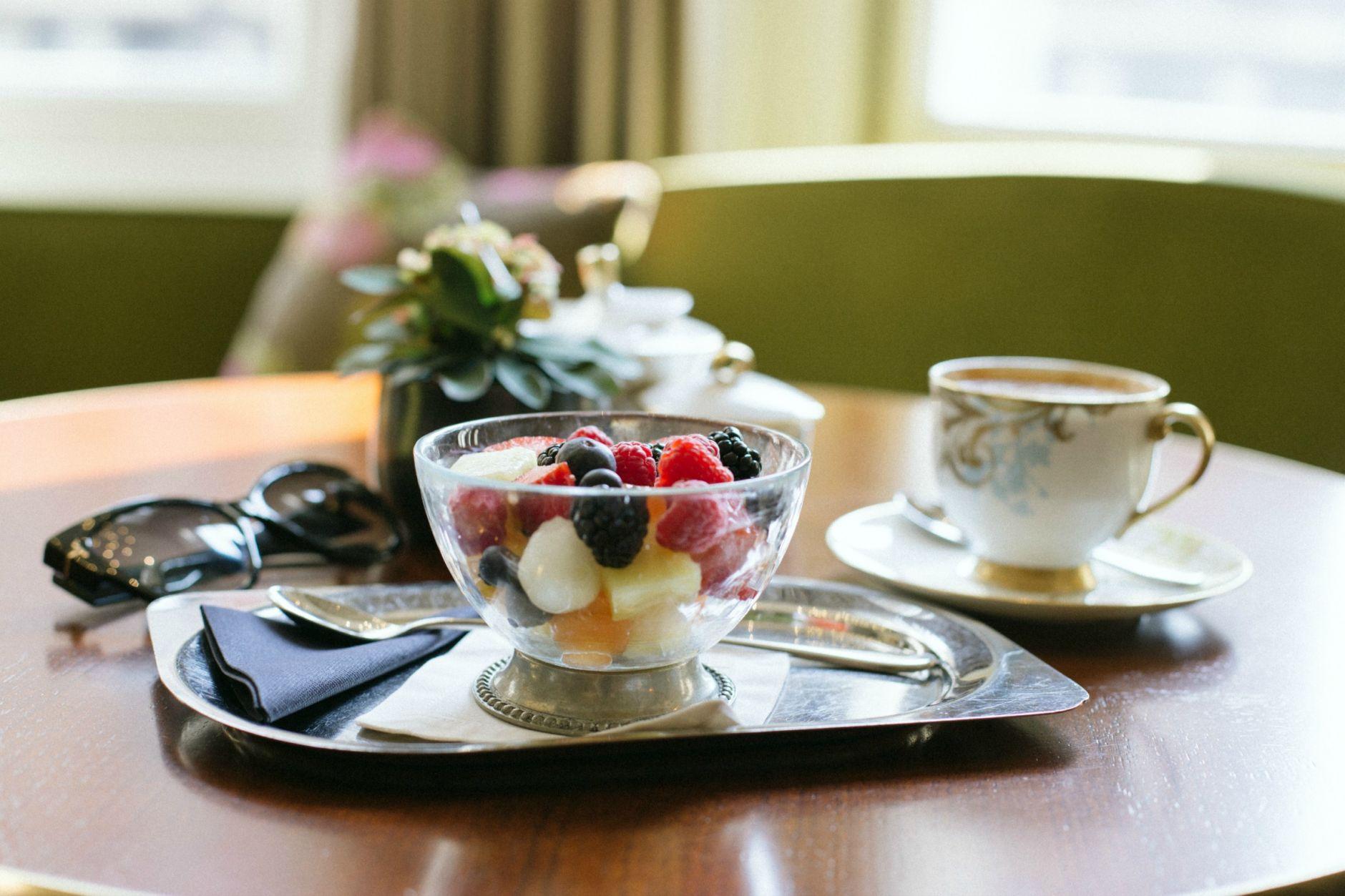 hotel-mandarin-oriental-london-knightsbridge-disi-couture-03