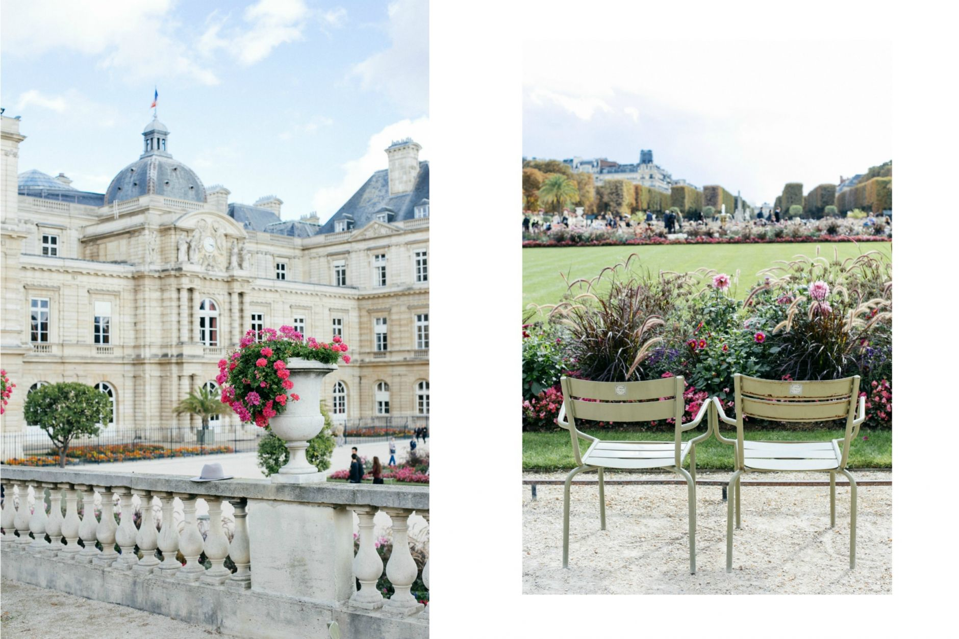 jardin-du-luxembourg-paris-fashion-week-france-3000