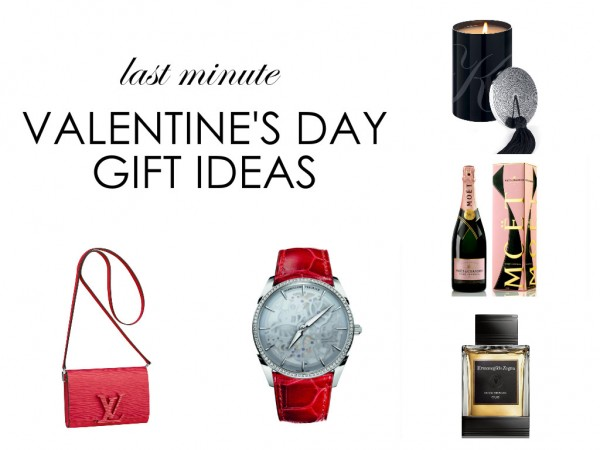 last-minute-valentines-day-gift-ideas-disi-couture