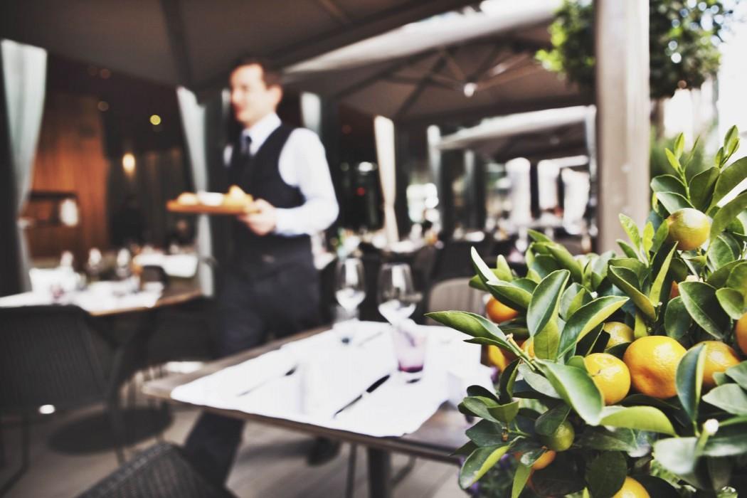 light-cuisine-fabio-giacobello-exklusive-pre-tasting-dinner-fabios-restaurant-vienna-wien-disi-couture-03