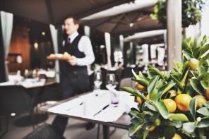 DC LIFESTYLE: Exklusive Pre-Tasting Dinner at Fabios
