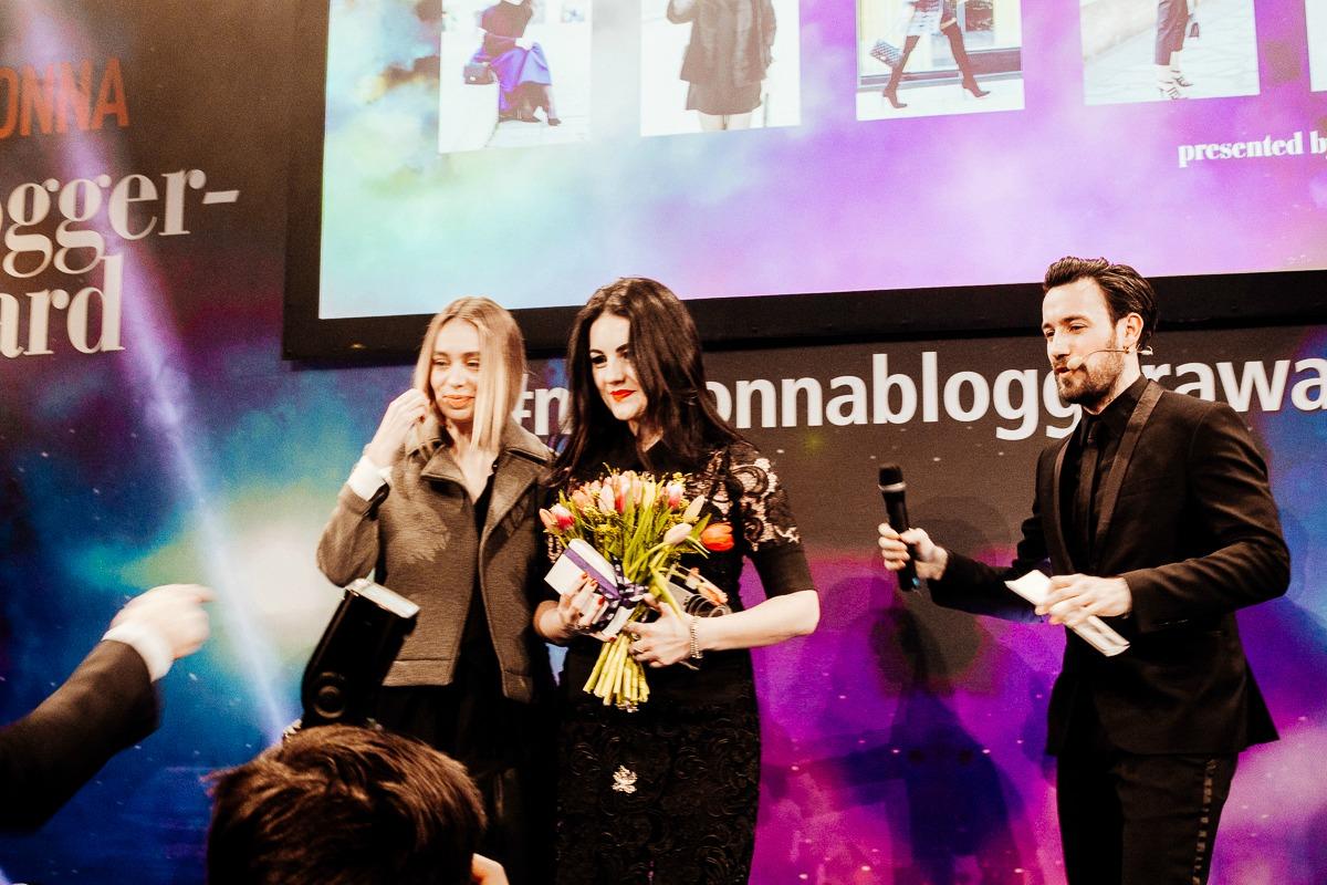 madonna-blogger-awards-2016-edisa-shahini-disi-couture-fashion-blog-02