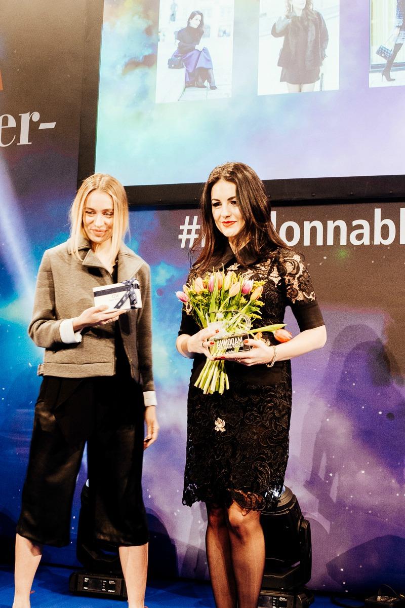 madonna-blogger-awards-2016-edisa-shahini-disi-couture-fashion-blog-03