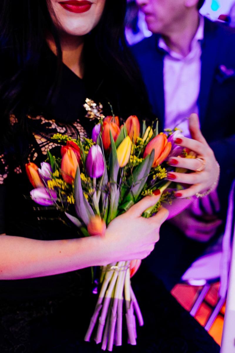 madonna-blogger-awards-2016-edisa-shahini-disi-couture-fashion-blog-04