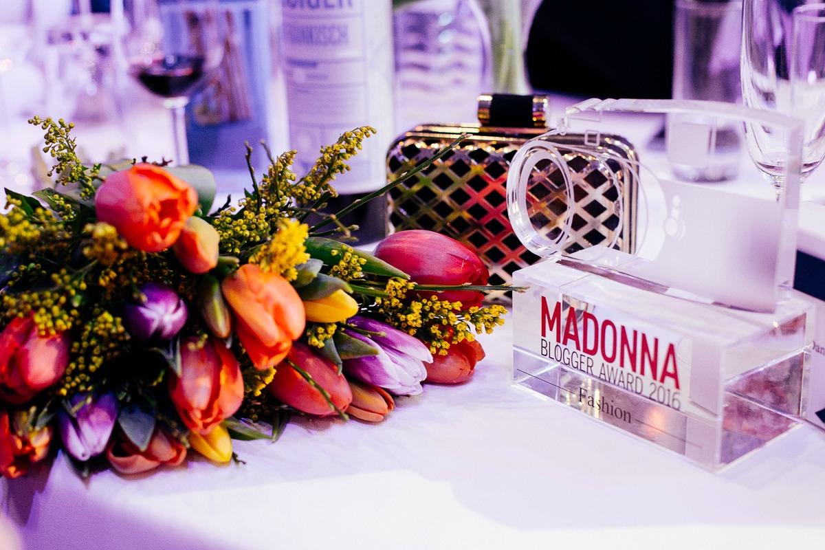 madonna-blogger-awards-2016-edisa-shahini-disi-couture-fashion-blog-06
