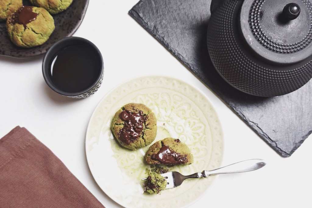 matcha-green-tea-chocolate-cookies-ringana-disi-couture-recipe-01