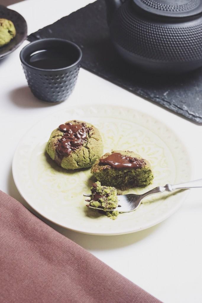 matcha-green-tea-chocolate-cookies-ringana-disi-couture-recipe-02