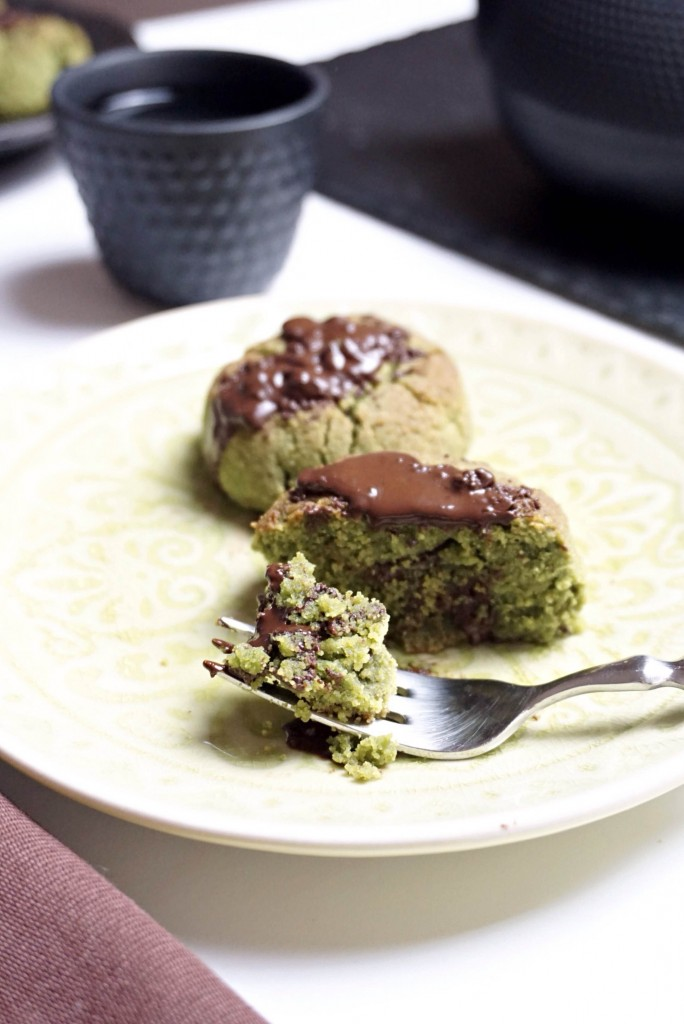 matcha-green-tea-chocolate-cookies-ringana-disi-couture-recipe-03