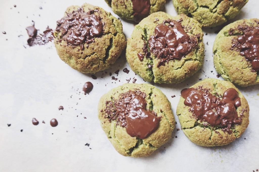matcha-green-tea-chocolate-cookies-ringana-disi-couture-recipe-04