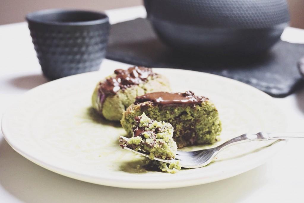 matcha-green-tea-chocolate-cookies-ringana-disi-couture-recipe-05