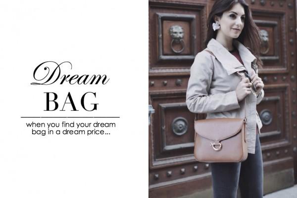 mcarthurglen-parndorf-wien-vienna-austria-dream-bag-every-colour-please-ralph-lauren-featuring