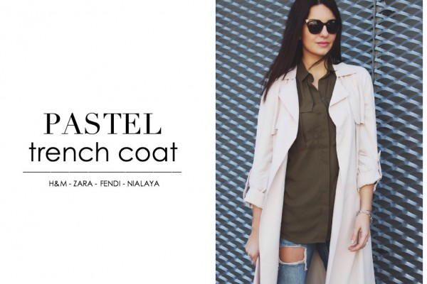 modern-trench-coat-with-jeans-pale-pink-disi-couture-feat