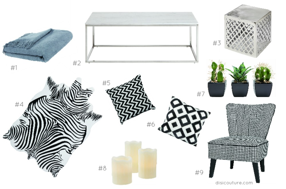 moemax-austria-edisa-shahini-disicouture-interior-black-white-grey-decoration