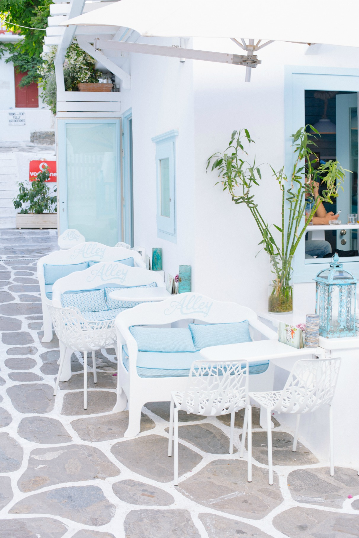mykonos-town-guide-summer-2016-travel-disi-couture-12