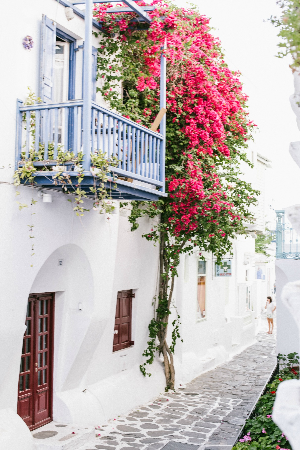 mykonos-town-guide-summer-2016-travel-disi-couture-16