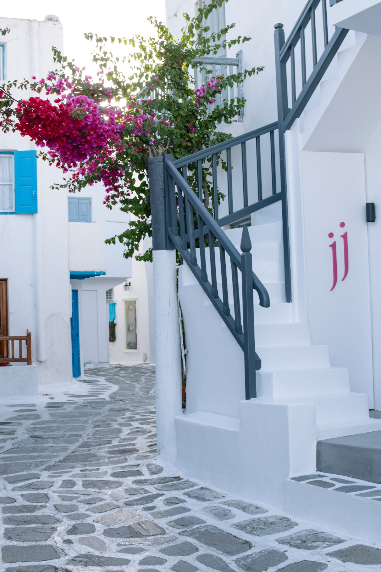 mykonos-town-guide-summer-2016-travel-disi-couture-27
