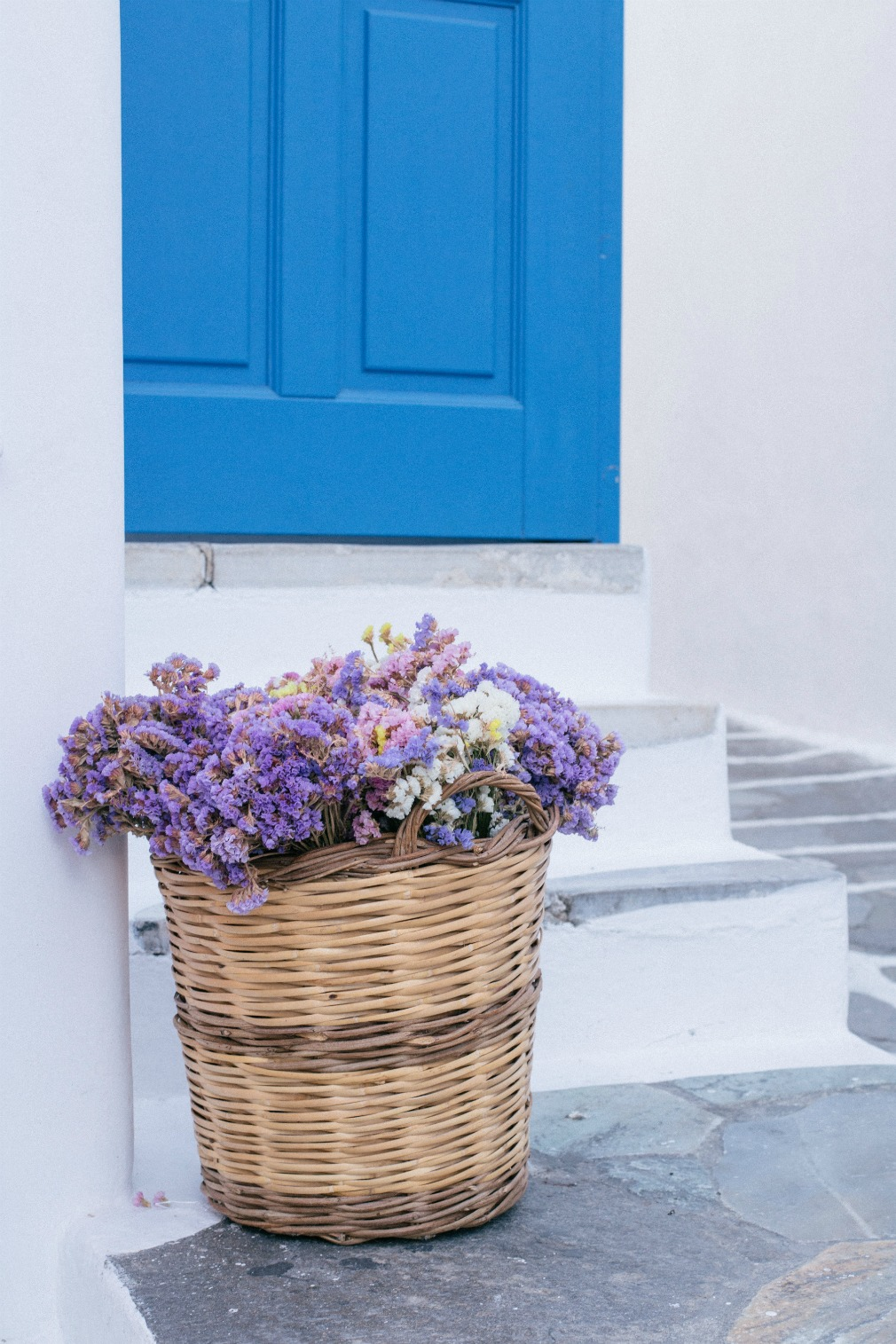 mykonos-town-guide-summer-2016-travel-disi-couture-35