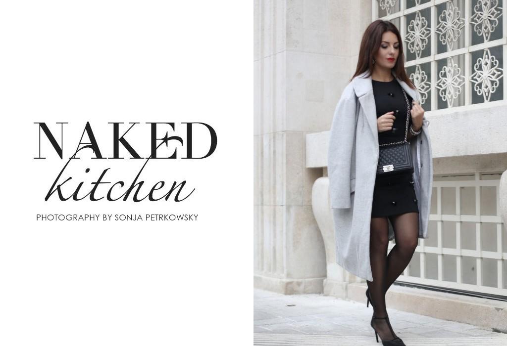 naked-kitchen-vienna-2014-disi-couture-WIEN