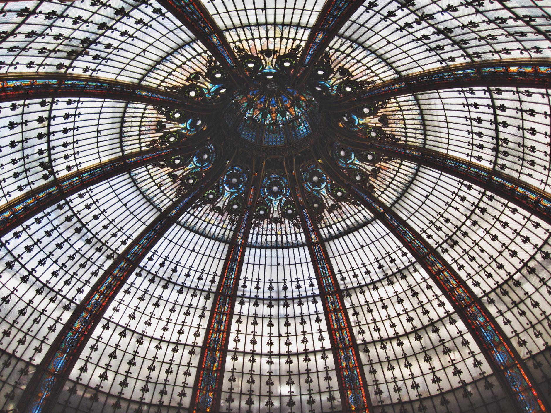 opera-house-paris-lafayette-shopping-disi-couture-02