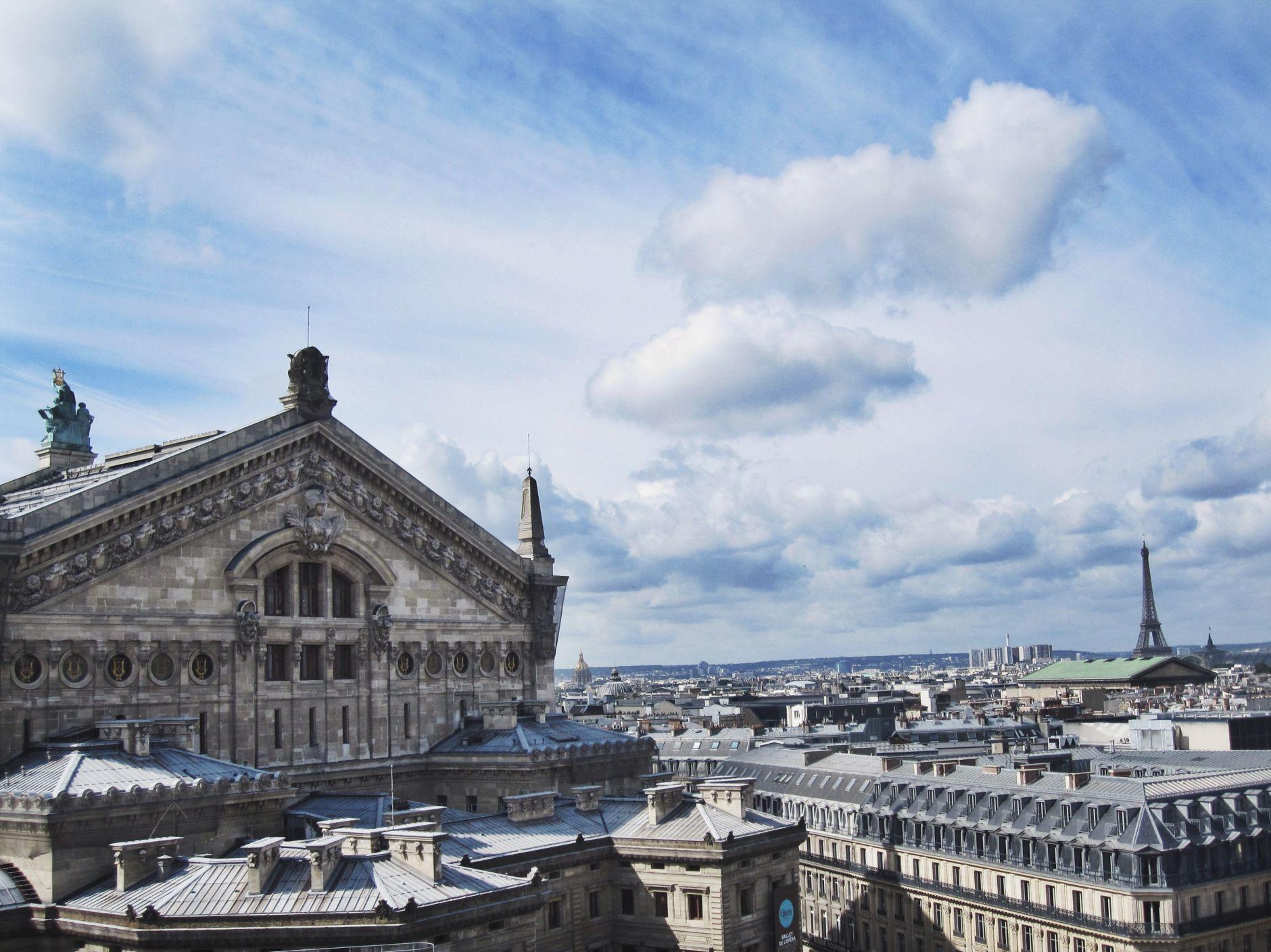 opera-house-paris-lafayette-shopping-disi-couture-03