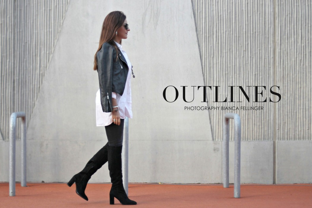 outlines-gap-jeans-zara-oversized-white-shirt-leather-jacket-disi-couture-082-head