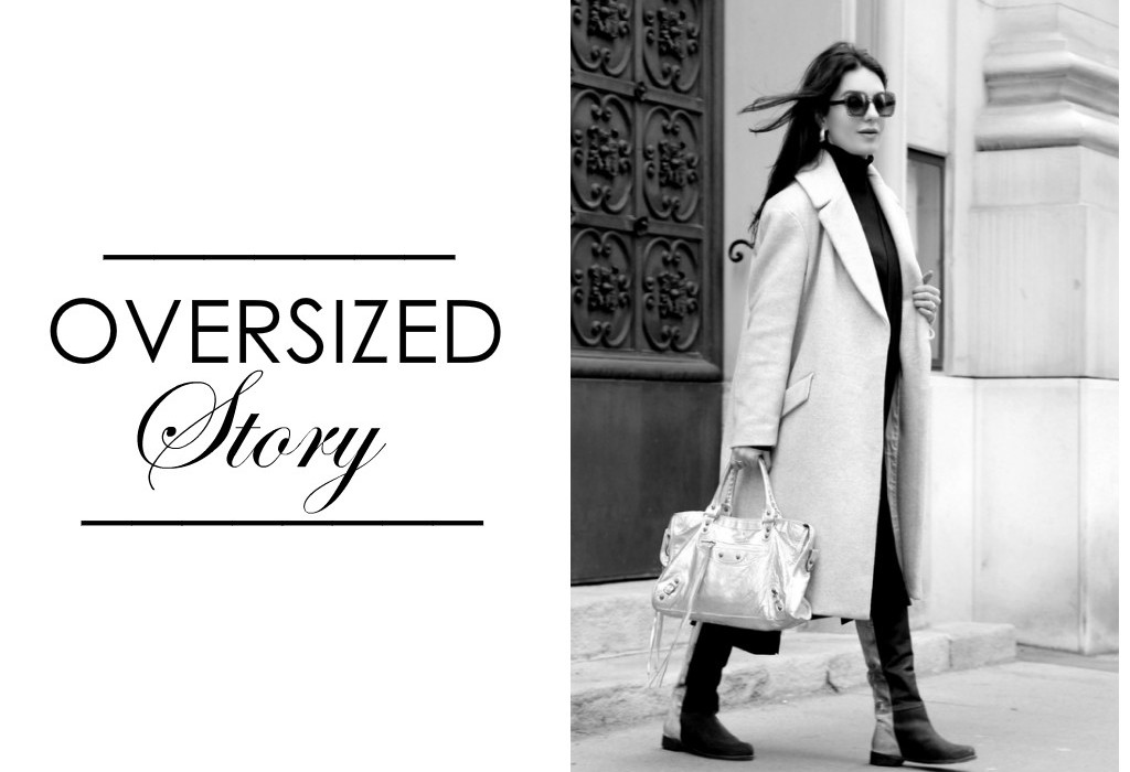 oversized-story-cover