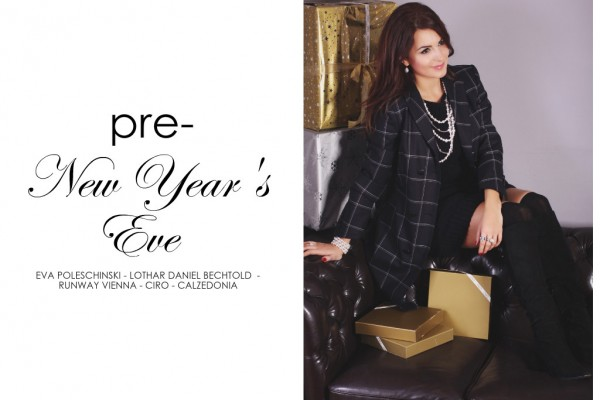 pre-new-years-eve-disi-couture-FEAT