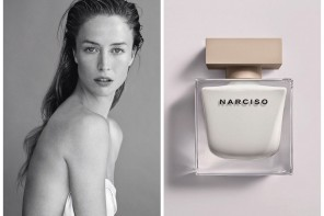 DC BEAUTY: Narciso by Narciso Rodriguez – new fragrance