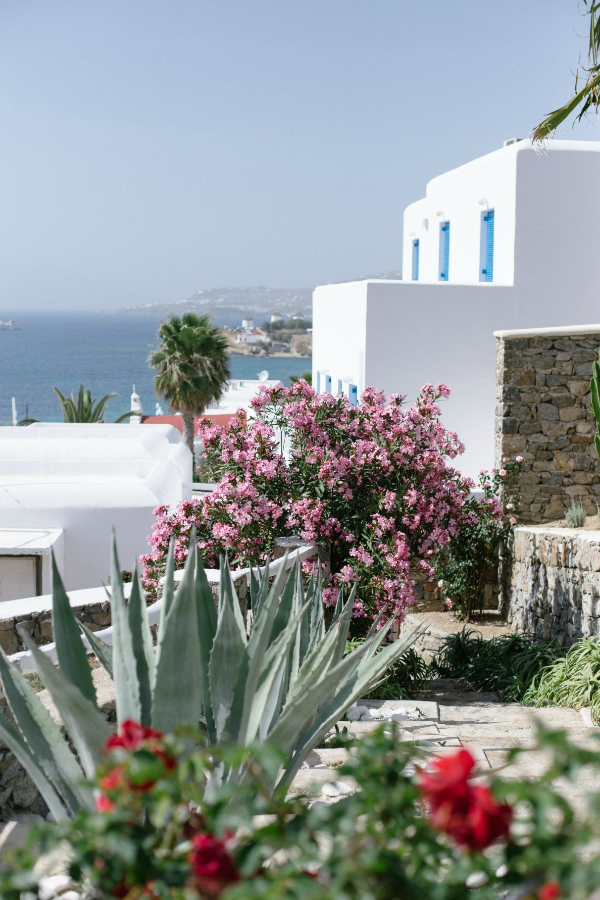 ravel-magical-hotel-bill-coo-in-mykonos-disi-couture-16