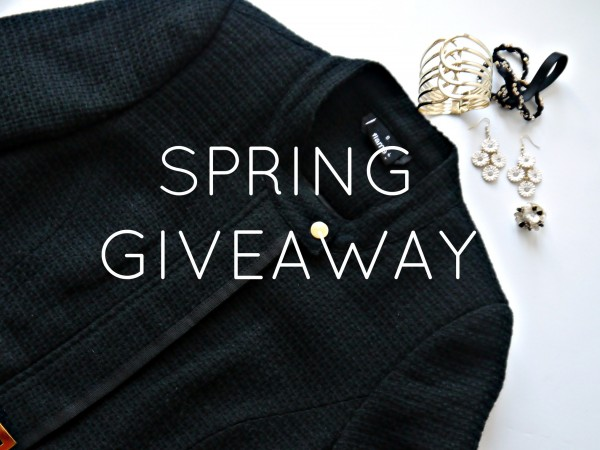 spring-giveaway-disi-couture-win