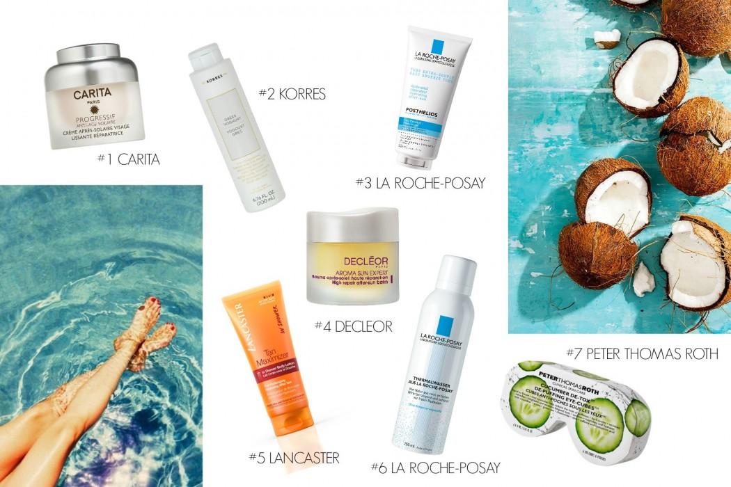 sun-skin-health-best-sunburn-products-disi-couture