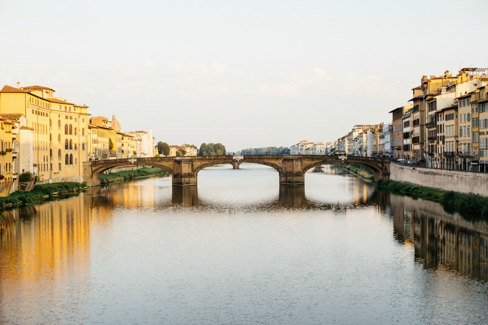 sunrise-sunset-firenze-glorence-italy-ponte-vecchio-bridge-summer-2016-disi-couture-02