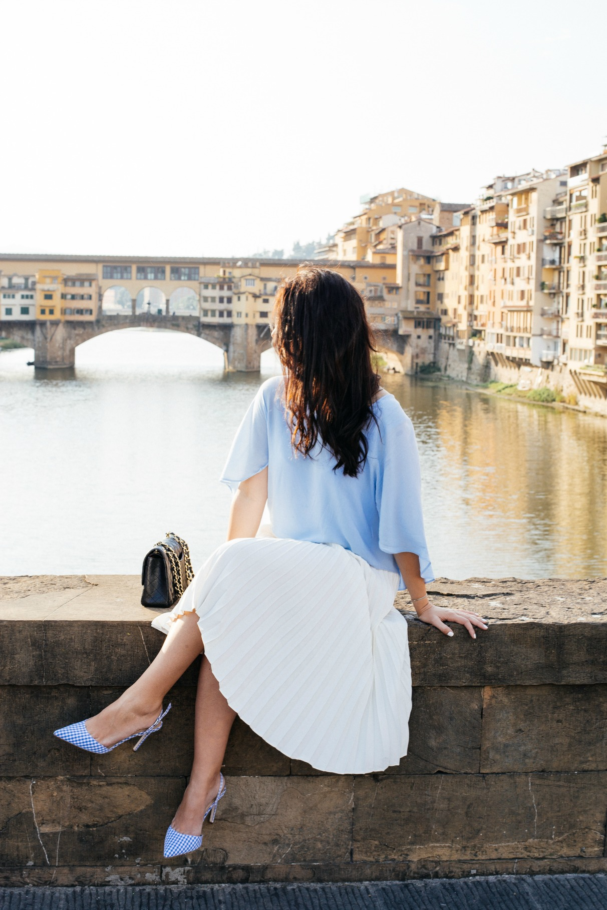 sunrise-sunset-firenze-glorence-italy-ponte-vecchio-bridge-summer-2016-disi-couture-27