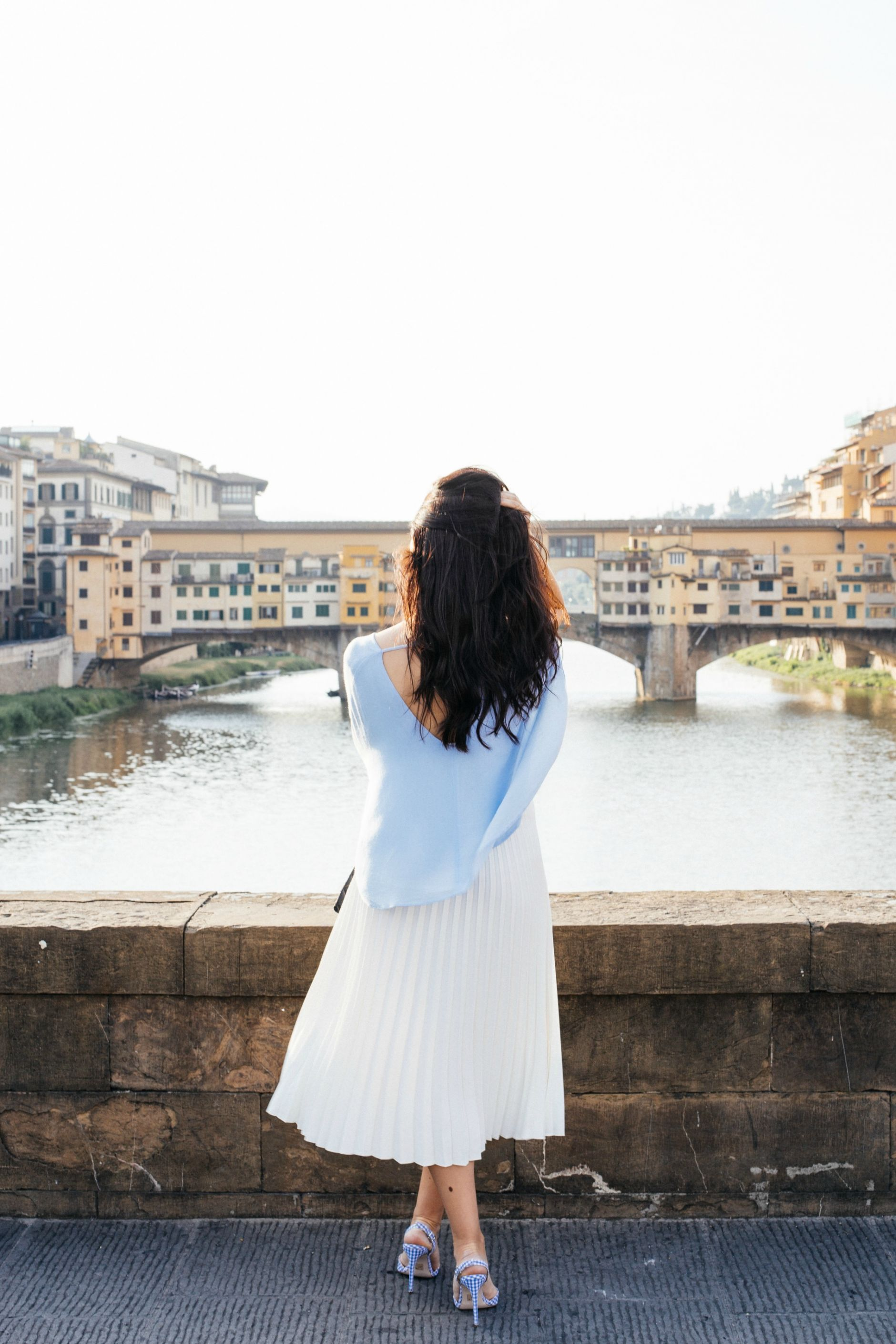 sunrise-sunset-firenze-glorence-italy-ponte-vecchio-bridge-summer-2016-disi-couture-35